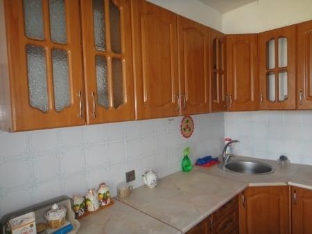 Продажа квартиры, Георгиевск, Ул. Быкова - Фото 2