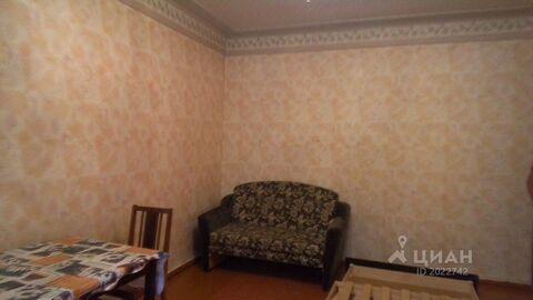 Аренда квартиры, Белгород, Проспект Богдана Хмельницкого - Фото 1