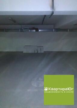 Продажа гаража, Анапа, Анапский район, ГородАнапа - Фото 5