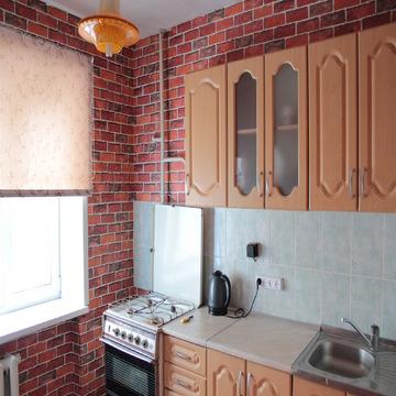 Просторная 2-комн. квартира на сутки в центре Витебска - ул.Ленина - Фото 3