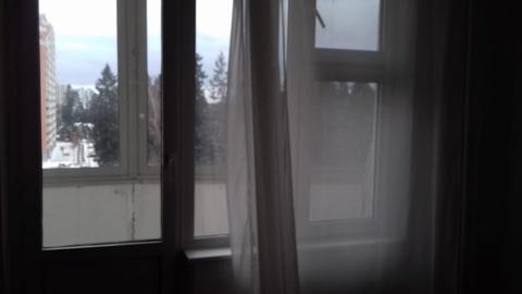 Аренда квартиры, Голубое, Солнечногорский район, Ул. Родниковая - Фото 4