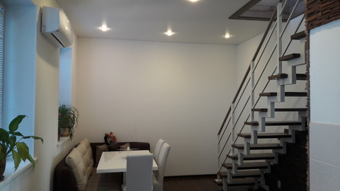 Продам 2 этажный коттедж с мебелью и техникой в Балаково - Фото 3