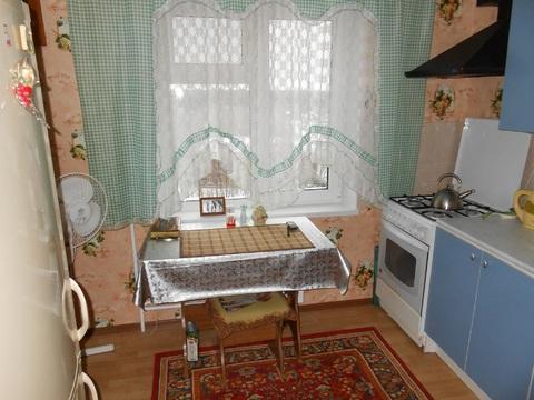 Сдам комнату в г. Раменское по ул. Космонавтов 7 - Фото 1