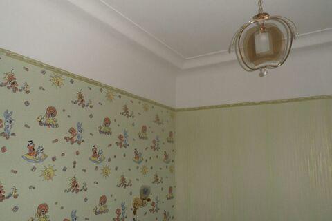 Блок из двух комнат Ивантеевка, ул. Трудовая, д.8. - Фото 4