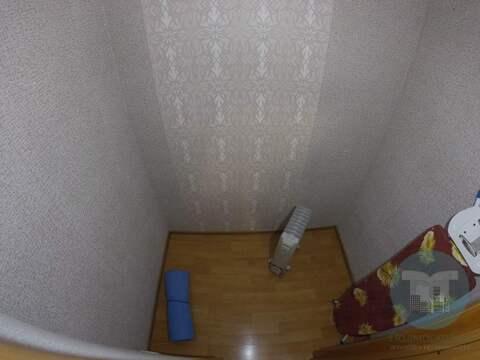 Сдается 1-к квартира в центре - Фото 5