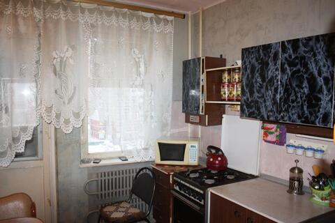 Квартира в Северном районе - Фото 4