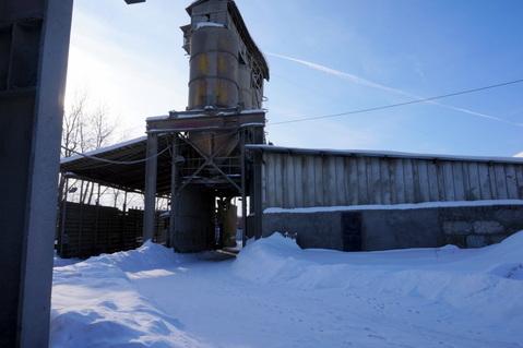 Продаю производственную базу в Подольске - Фото 4