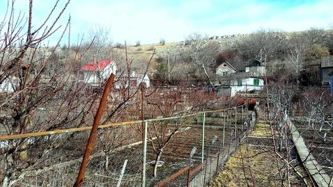 В продаже дача на участке 8 соток р-н Ген. Острякова - Фото 3