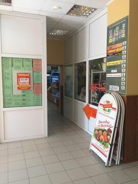 Продам торгово-офисное помещение - Фото 5