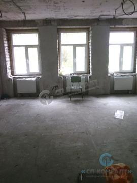 Продаю здание 1500 кв.м. на ул.Вокзальная - Фото 1