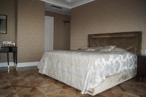 Продажа квартиры, Маршала Жукова пр-кт. - Фото 5