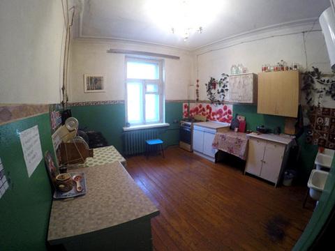 Современная комната с новым ремонтом на ок, в центре города - Фото 3