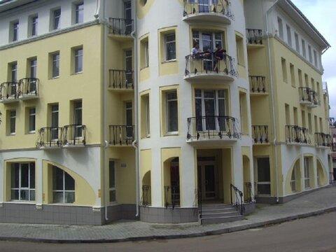 Продаётся помещение свободного назначения 210 м2 - Фото 1