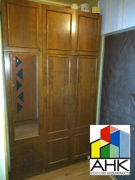 Квартира, ул. Папанина, д.27 - Фото 5
