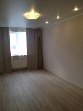 Продается 1-а комнатная квартира в г.Московский, ул. Лаптева, д.8к1 - Фото 2