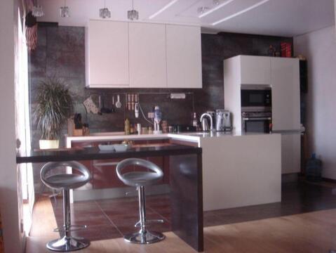 Продажа квартиры, Купить квартиру Рига, Латвия по недорогой цене, ID объекта - 313137106 - Фото 1