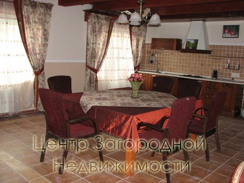 Продается дом. , Жуковка, - Фото 4