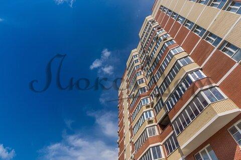 Продажа квартиры, м. Минская, Ул. Столетова - Фото 1