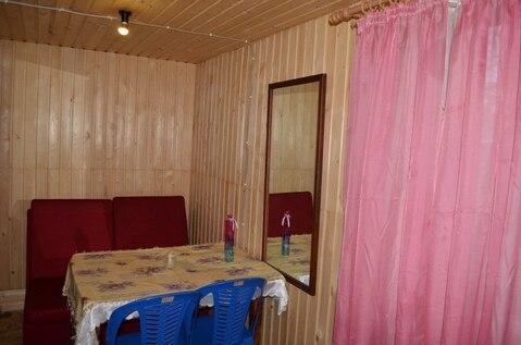 Сдам 2-этажн.дом в Судаково(Приозерский р-н) - Фото 3