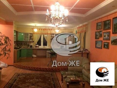 Аренда дома, Солнечногорск, Солнечногорский район - Фото 4