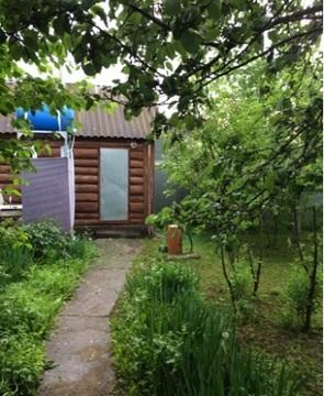 Продается дом в д. Каравай Дзержинского р-на Калужской области. - Фото 2