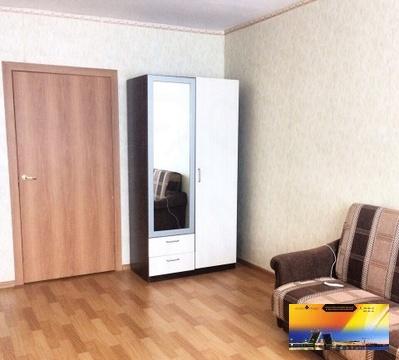 Отличная квартира в современном доме у м.Парнас. С ремонтом, Прямая пр - Фото 4