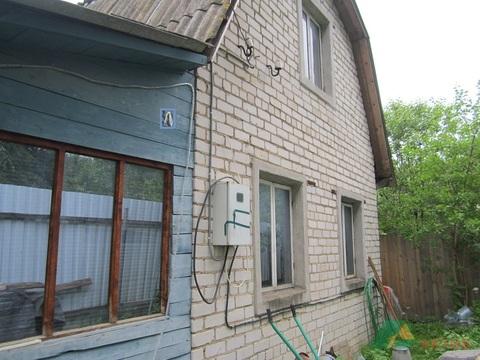 Дачный домик и новой баней в Переславском районе - Фото 2