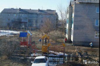 Продажа квартиры, Ишим, Ишимский район, Ул. Цветочная - Фото 2