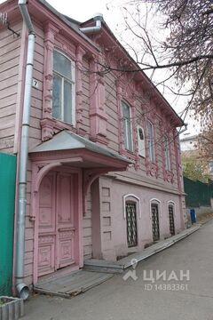 Продажа дома, Пенза, Ул. Карла Маркса - Фото 2