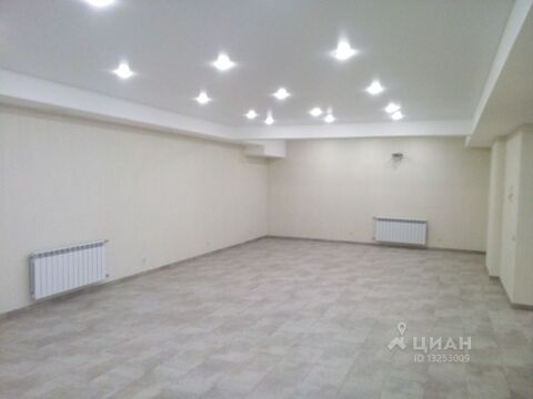 Аренда офиса, Пермь, Ул. Вагонная - Фото 1