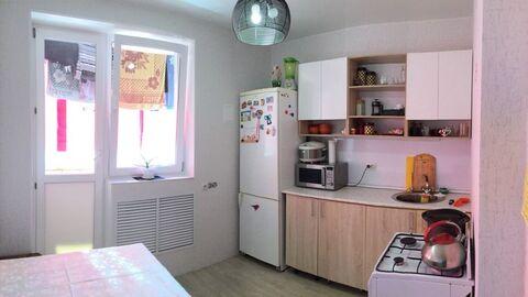 Продажа квартиры, Засечное, Пензенский район, Светлая - Фото 3