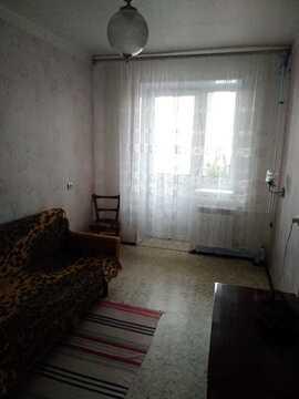 3 - к квартира - Фото 5