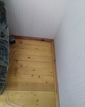 Продается квартира г Тамбов, ул Студенецкая набережная, д 11 - Фото 5