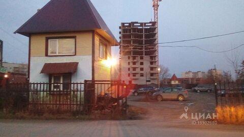 Продажа земельного участка, Пермский район, Улица Камская - Фото 1