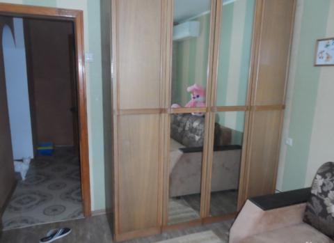 Продается 2-к Квартира ул. Дзержинского - Фото 5