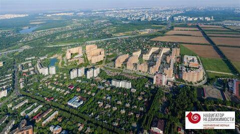 Продажа квартиры, Видное, Ленинский район - Фото 5