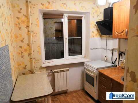 Сдам двухкомнатную квартиру, ул. Путевая, 8а - Фото 2