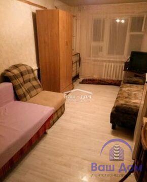 Продажа комната в районе ТЦ Горизонт - Фото 1
