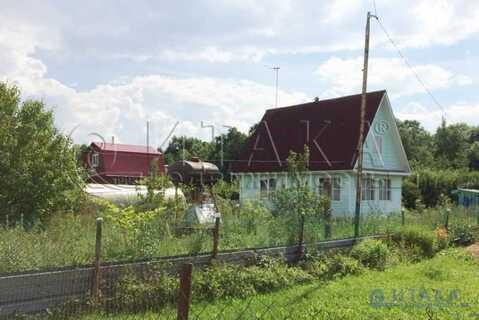 Продажа дома, Ивангород, Кингисеппский район - Фото 1