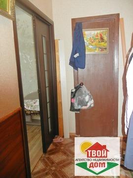 Продам 1-к квартиру, Обнинск, Курчатова, 52 - Фото 4