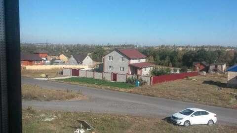 Продажа дома, Майский, Белгородский район, Майский-8 - Фото 4