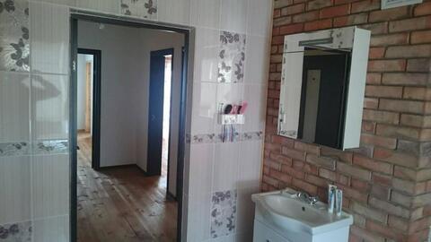 Продажа дома, Комсомольский, Белгородский район, Вишнёвая улица - Фото 4