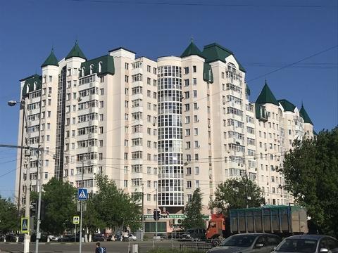 Сдам 1-комнатную квартиру в г. Ивантеевка - Фото 1