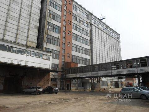 Продажа готового бизнеса, Тольятти, Ул. Ларина - Фото 2