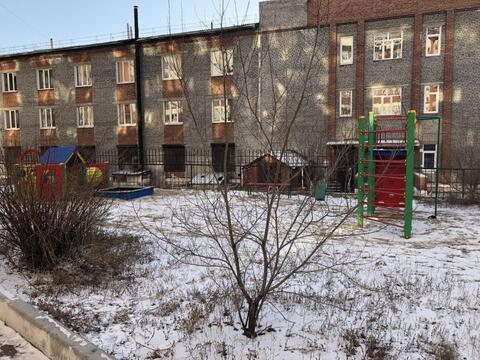 Продажа квартиры, Улан-Удэ, Ул. Цивилева - Фото 3