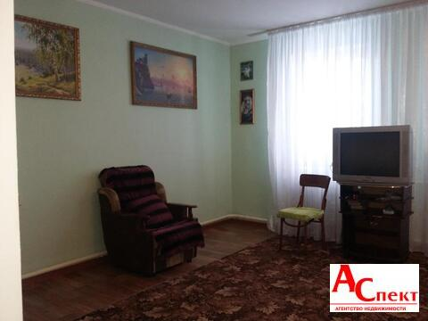 Дом В Подгорном - Фото 4