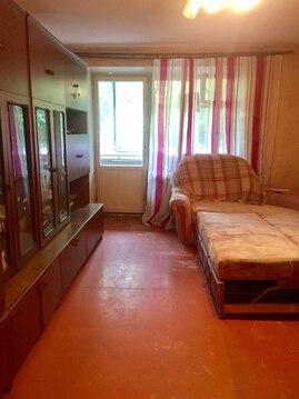 3-ая квартира - Фото 2