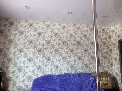 Продажа квартиры, Улан-Удэ, 35 - Фото 1