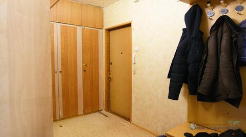 Просторная однокомнатная квартира в центре города Волоколамска - Фото 4