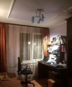 Продажа квартиры, Воронеж, Ул. Путиловская - Фото 5